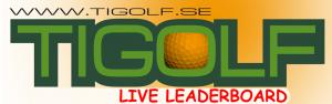 Klicka på bilden för att se Live Leaderboard